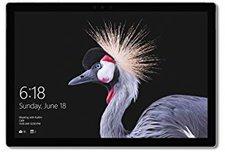 Microsoft Surface Book i5 8GB/128GB