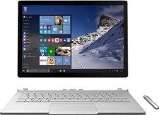 Microsoft Surface Book i7 8GB/256GB