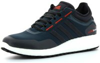 Adidas Climaheat Rocket Boost Men midnight/dark grey/gold ochre