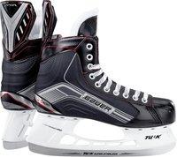Bauer Eishockey Vapor X400 Skate (2016)