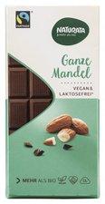 Naturata Spécial Ganze Mandel (100g)