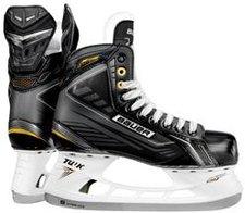 Bauer Eishockey Supreme 170 Skate