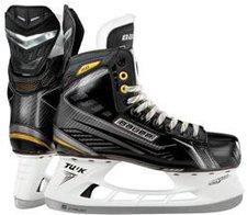 Bauer Eishockey Supreme 160 Skate