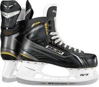 Bauer Eishockey Supreme 150 Skate
