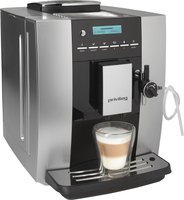 Privileg Kaffeevollautomat 80194689