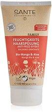 Sante Feuchtigkeits Haarspülung Bio-Mango & Aloe (150ml)