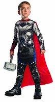 Rubies Thor Classic Avengers 2 Child (3610432)