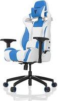 Vertagear SL4000 weiß/blau