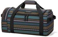 Dakine Womens EQ Bag 31L dakota