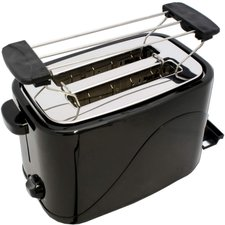 GD-World Cook 4 You Toaster