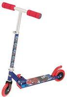 HTI 2-Rad Kinderoller