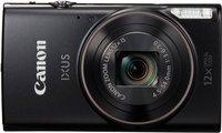 Canon IXUS 285 HS schwarz