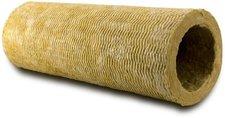 Rockwool Schornstein-Dämmschale 113 x 30mm