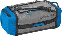 Eagle Creek Cargo Hauler Duffel XL blue/grey (EC-020586)