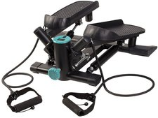 Crivit Sports Swing-Stepper
