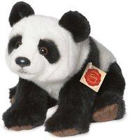 Hermann Teddy Panda 28 cm