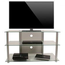 VCM TV-Möbel Onata XXL (70x110x42cm)