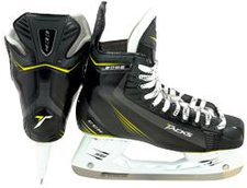 CCM Tacks 3052 Skate
