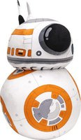 Joy Toy Star Wars BB-8 25 cm