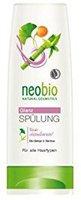 Neobio Glanz Haarspülung (250ml)
