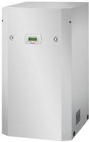 Dimplex SIK 11TES (10 kW)