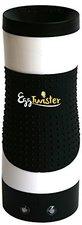 Harper Egg Twister weiß