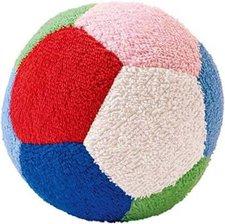 Käthe Kruse Klassik Frottee Ball