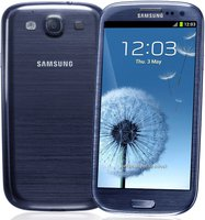 Samsung Galaxy S3 Neo (I9301) ohne Vertrag