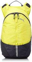Puma Running Lightweight Backpack (073578)
