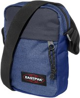 Eastpak The One bloxx blue