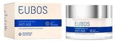 Dr. Hobein Eubos Hyaluron Perfect Night Repair Creme (50ml)