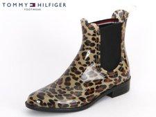 Tommy Hilfiger Odette 1 R cheeta