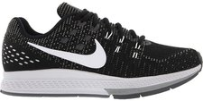 Nike Air Zoom Structure 19 Wmn black/dark grey/cool grey/white