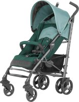 Chicco Liteway² Green
