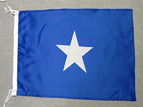 Somalia Flagge