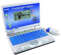 Vtech Challenger Laptop