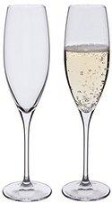 Dartington Champagnerflöte Winemaster