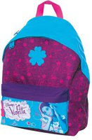 Preziosi Violetta Free Time Backpack (LSC12770)
