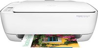HP DeskJet Advantage 3635