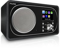 PURE Evoke F3 mit Bluetooth