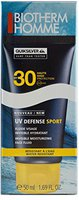 Biotherm Homme Defense Sport Face LSF 30 (50ml)