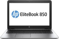 HP EliteBook 850 G3 (T9X18ET)