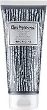 Origins Clear Improvement Purifying charcoal body wash (200ml)