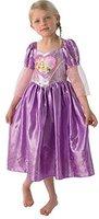 Rubies Rapunzel Loveheart Child (610281)