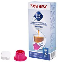 Turmix Clean Bean A11480