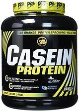 All Stars Casein Protein 1800g Vanille