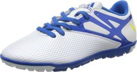 Adidas Messi15.3 TF Men white/prime blue/core black