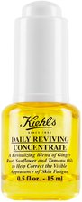 Kiehls Daily Reviving Concentrate (30ml)