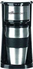 TV Das Original Coffeemaxx Single 06448