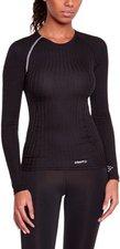 Craft Be Active Extreme Longsleeve Roundneck Women (1900245) black